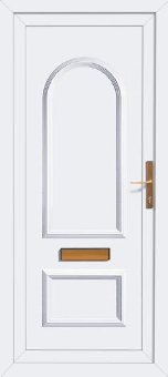 Upvc Front Doors Replacement Front Doors From Altus