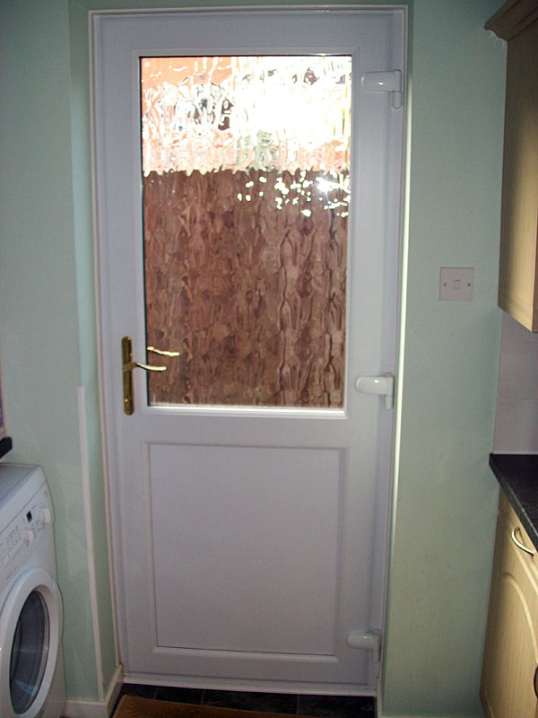 Upvc back doors replacement back doors from altus for Exterior back doors for home