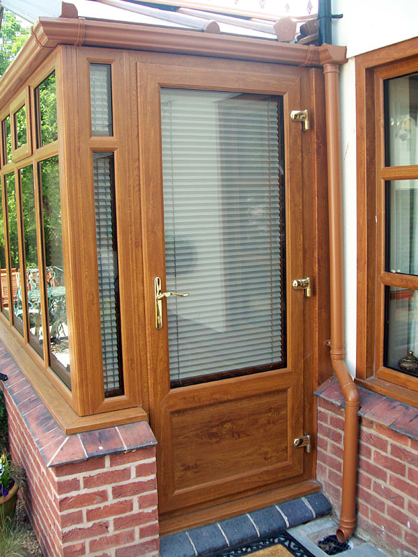 Composite And Upvc Doors Overview Altus Windows In