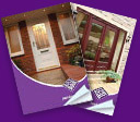 an image of the Rockdoor brochure