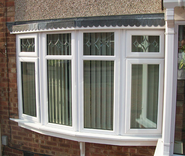 bow amp bay windows from altus windows in hinckley bay window bow and bay windows
