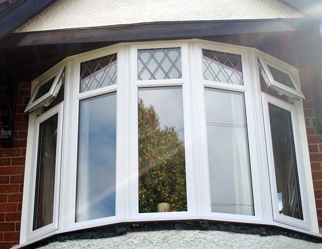 Warwickshire quality windows double glazing warwickshire for Quality windows