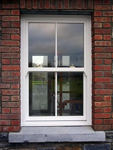 Vertical Sliding Windows Amp Sash Windows From Altus Windows