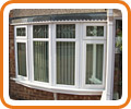 UPVC Bay Window Example 2