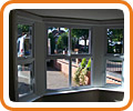 UPVC Bay Window Example 7