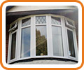 UPVC Bay Window Example 9