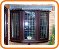 UPVC Coloured Window Example 6