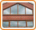 Leicester Windows, Leicester Quality Windows, Double Glazing Leicester