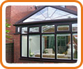 Warwickshire Quality Windows, Double Glazing Warwickshire, UPVC Windows Warwickshire