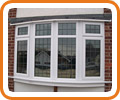 UPVC Bay Window Example 10