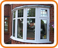 UPVC Bay Window Example 4