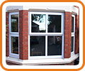 UPVC Bay Window Example 8